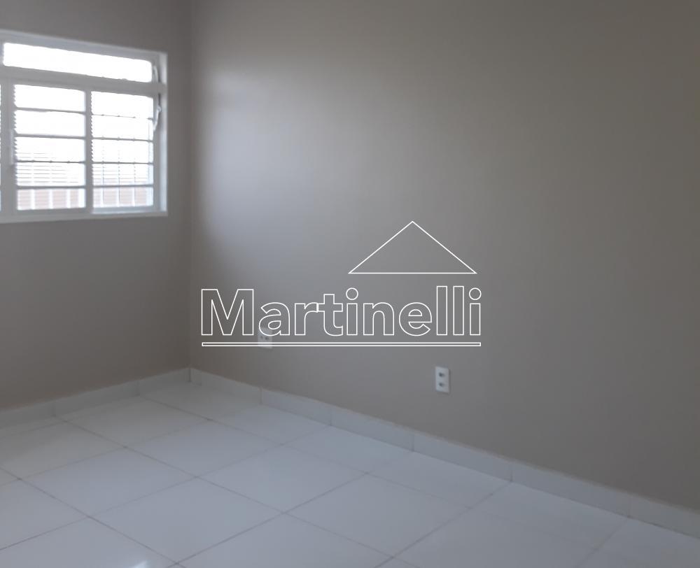 Comprar Imóvel Comercial / Sala em Ribeirão Preto apenas R$ 90.000,00 - Foto 3