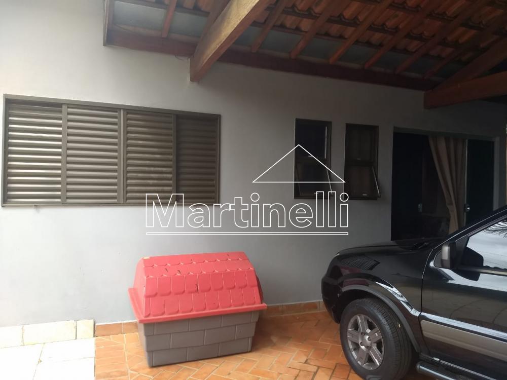 Comprar Casa / Padrão em Ribeirão Preto apenas R$ 330.000,00 - Foto 2