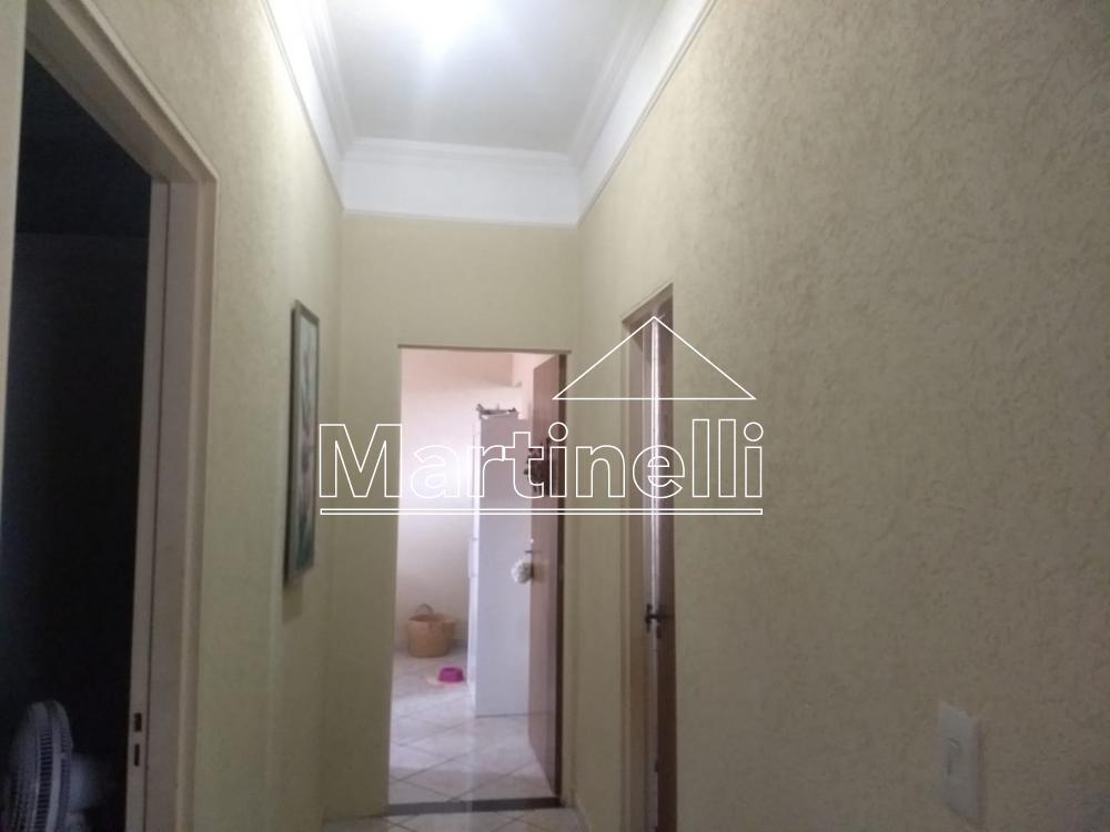 Comprar Casa / Padrão em Ribeirão Preto apenas R$ 330.000,00 - Foto 5
