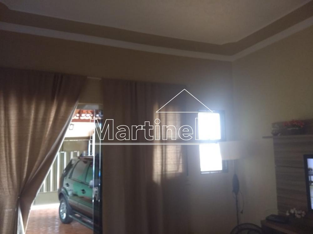 Comprar Casa / Padrão em Ribeirão Preto apenas R$ 330.000,00 - Foto 3