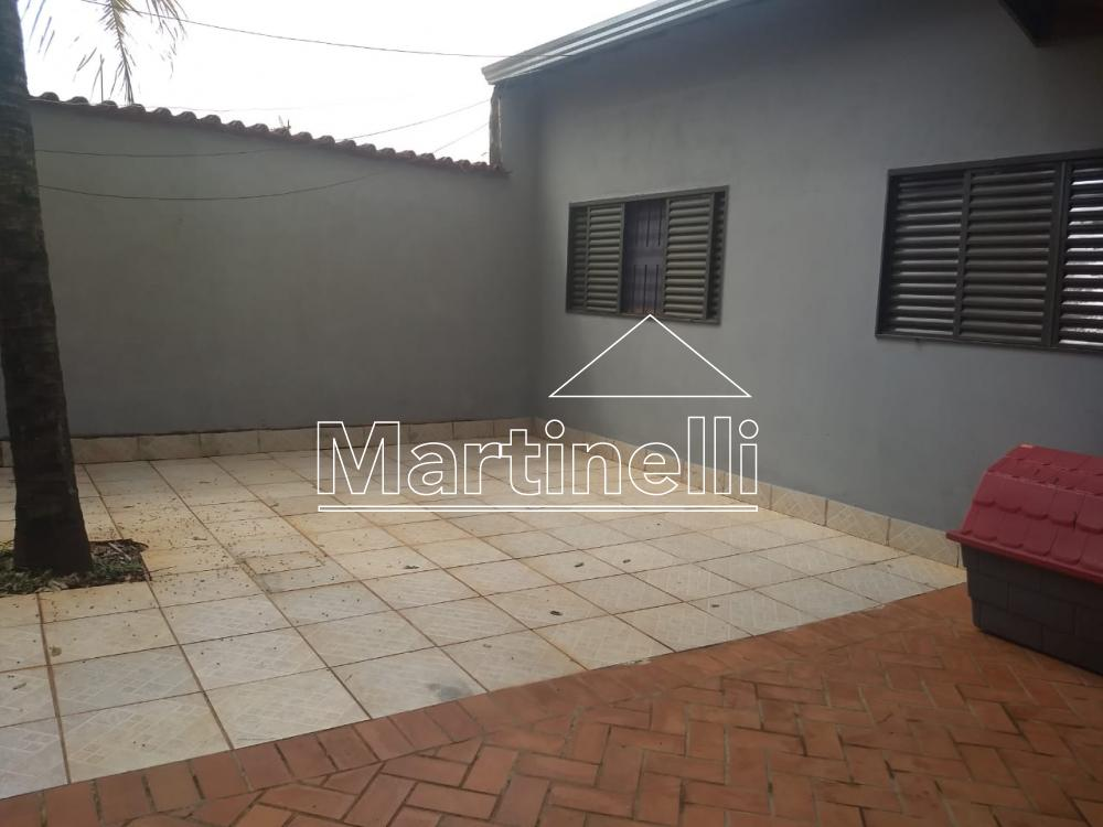 Comprar Casa / Padrão em Ribeirão Preto apenas R$ 330.000,00 - Foto 1