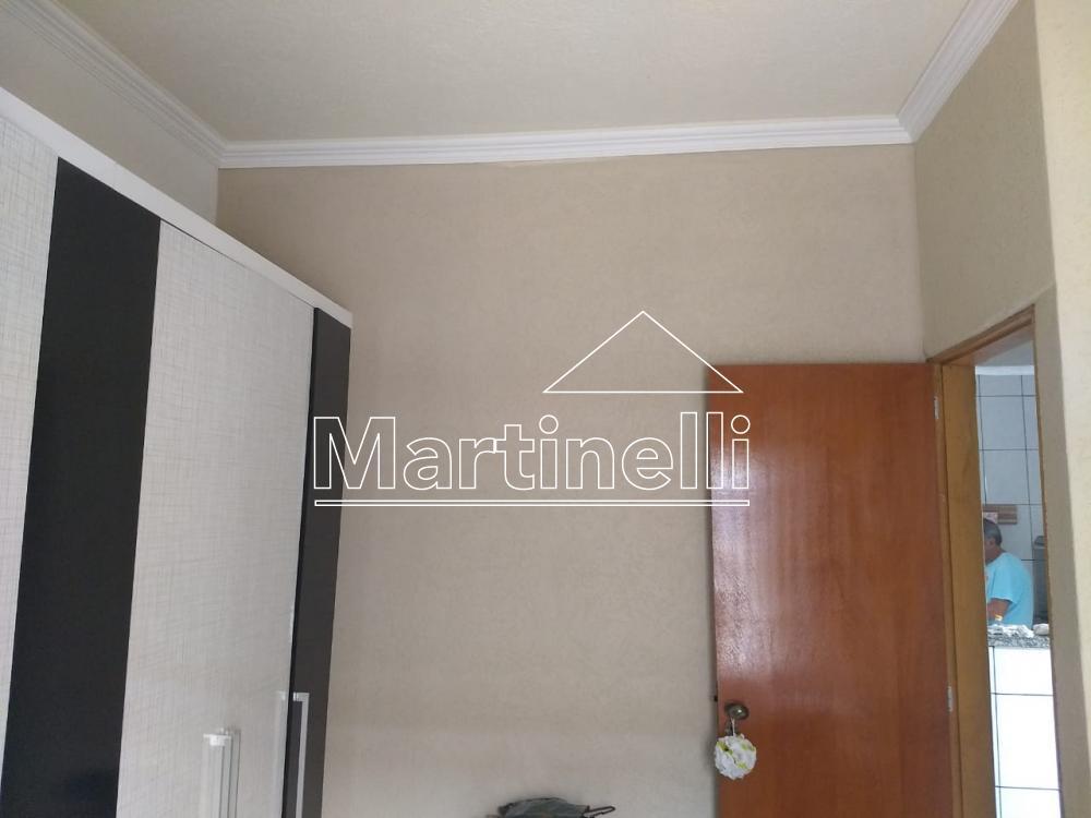 Comprar Casa / Padrão em Ribeirão Preto apenas R$ 330.000,00 - Foto 9