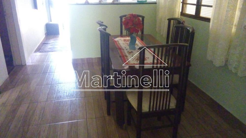 Comprar Casa / Padrão em Ribeirão Preto apenas R$ 599.000,00 - Foto 7