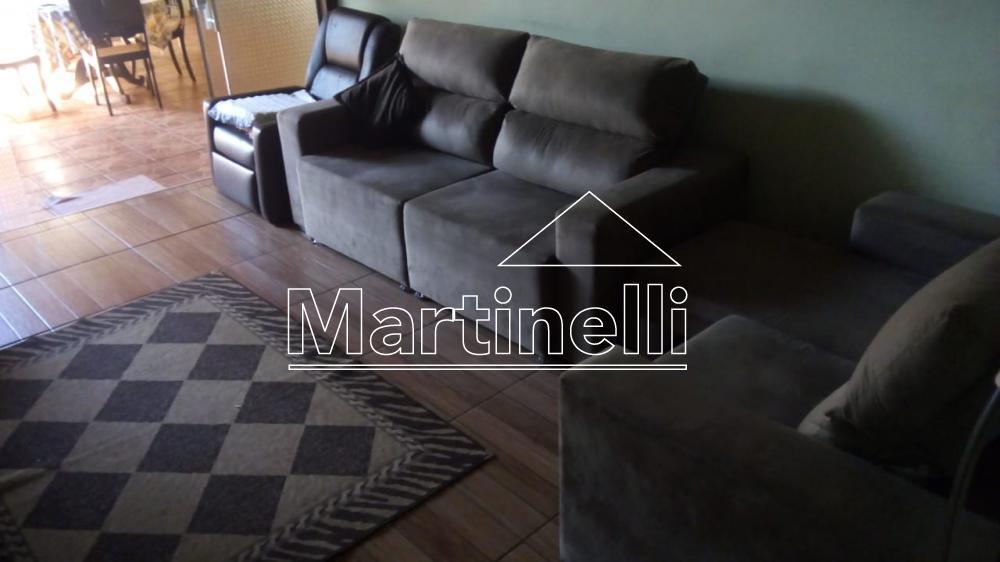 Comprar Casa / Padrão em Ribeirão Preto apenas R$ 599.000,00 - Foto 6