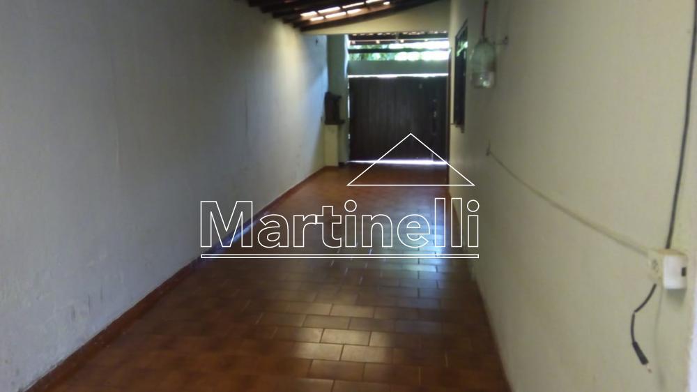 Comprar Casa / Padrão em Ribeirão Preto apenas R$ 599.000,00 - Foto 1