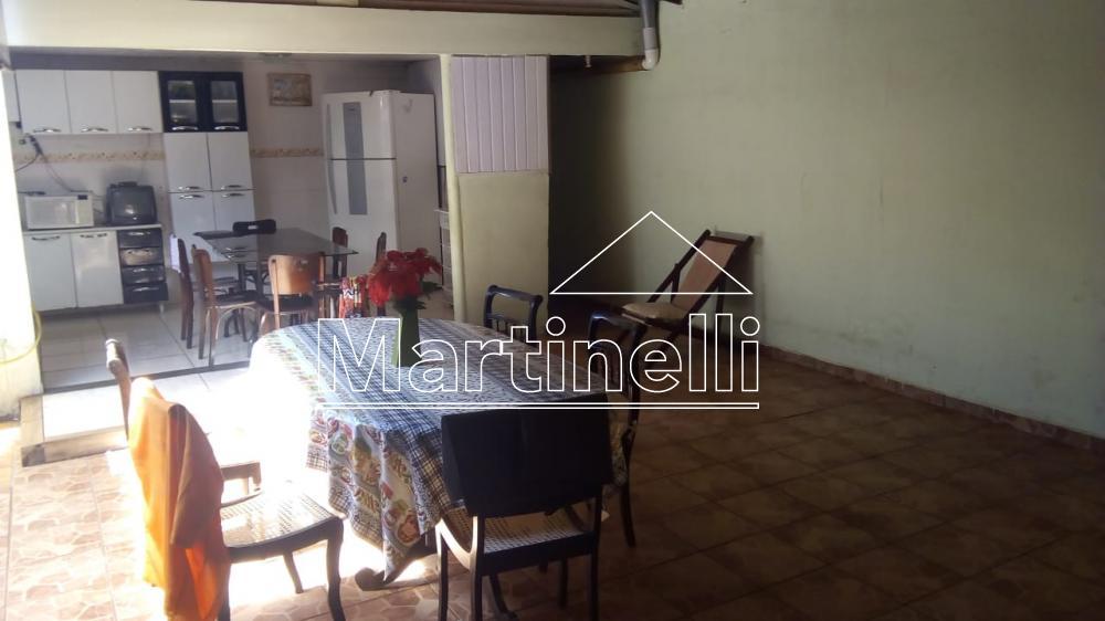 Comprar Casa / Padrão em Ribeirão Preto apenas R$ 599.000,00 - Foto 3