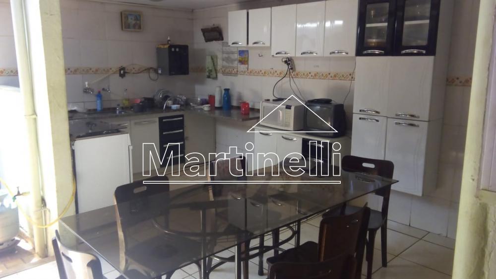 Comprar Casa / Padrão em Ribeirão Preto apenas R$ 599.000,00 - Foto 4