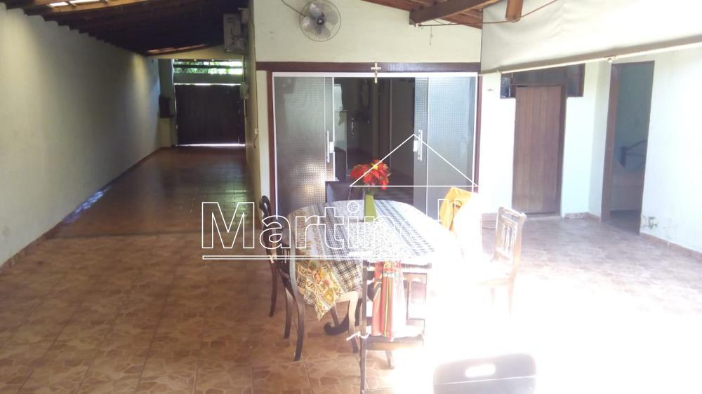 Comprar Casa / Padrão em Ribeirão Preto apenas R$ 599.000,00 - Foto 2