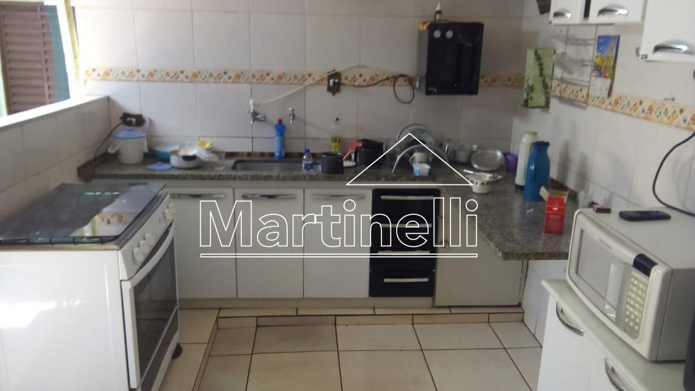 Comprar Casa / Padrão em Ribeirão Preto apenas R$ 599.000,00 - Foto 5