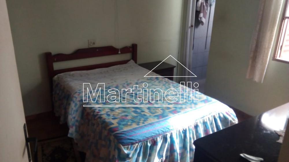 Comprar Casa / Padrão em Ribeirão Preto apenas R$ 599.000,00 - Foto 8