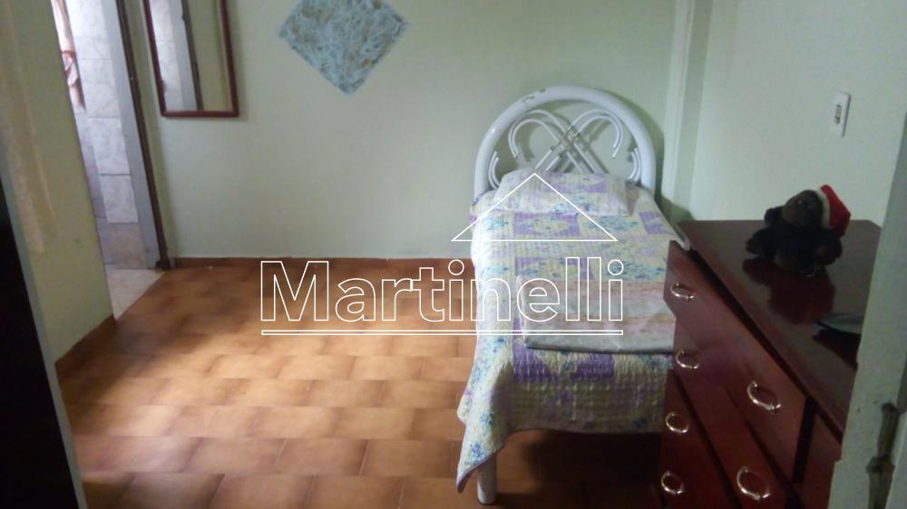 Comprar Casa / Padrão em Ribeirão Preto apenas R$ 599.000,00 - Foto 9