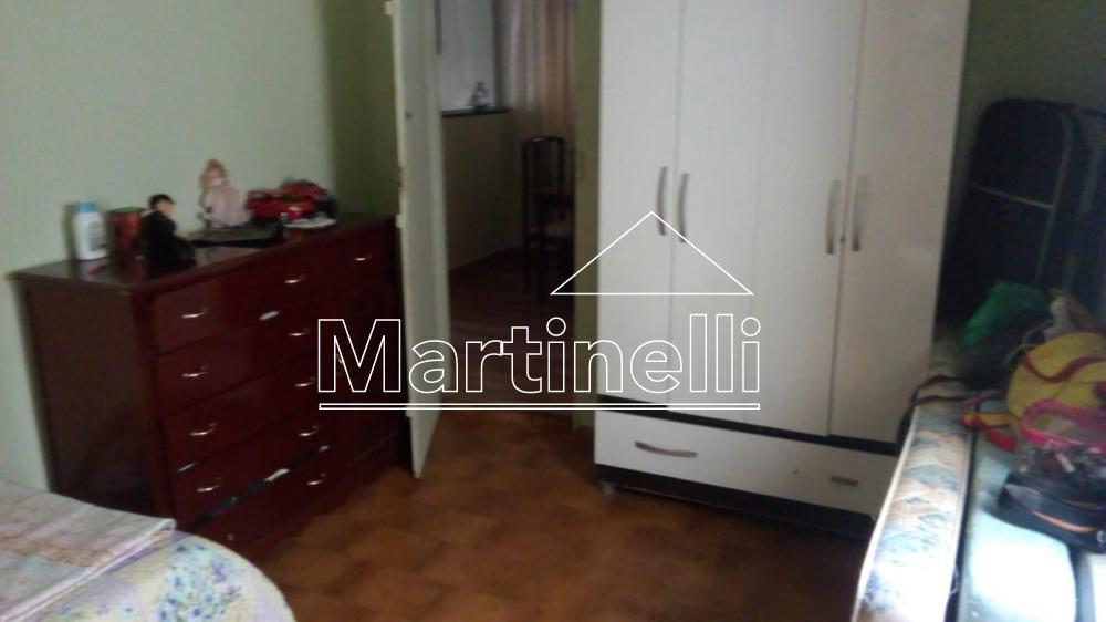 Comprar Casa / Padrão em Ribeirão Preto apenas R$ 599.000,00 - Foto 10