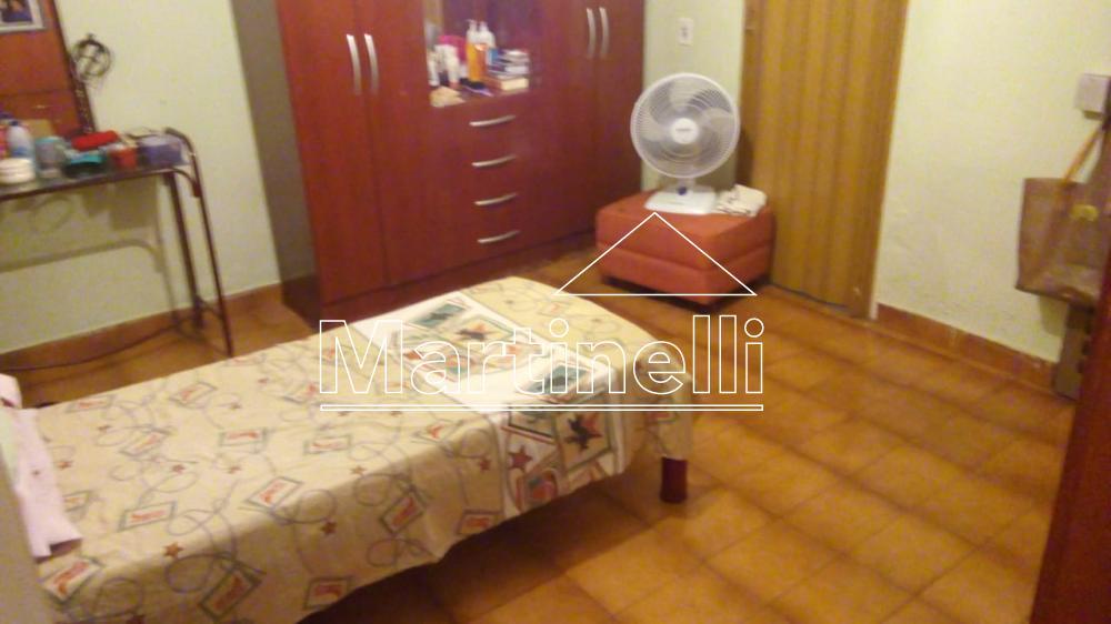 Comprar Casa / Padrão em Ribeirão Preto apenas R$ 599.000,00 - Foto 11