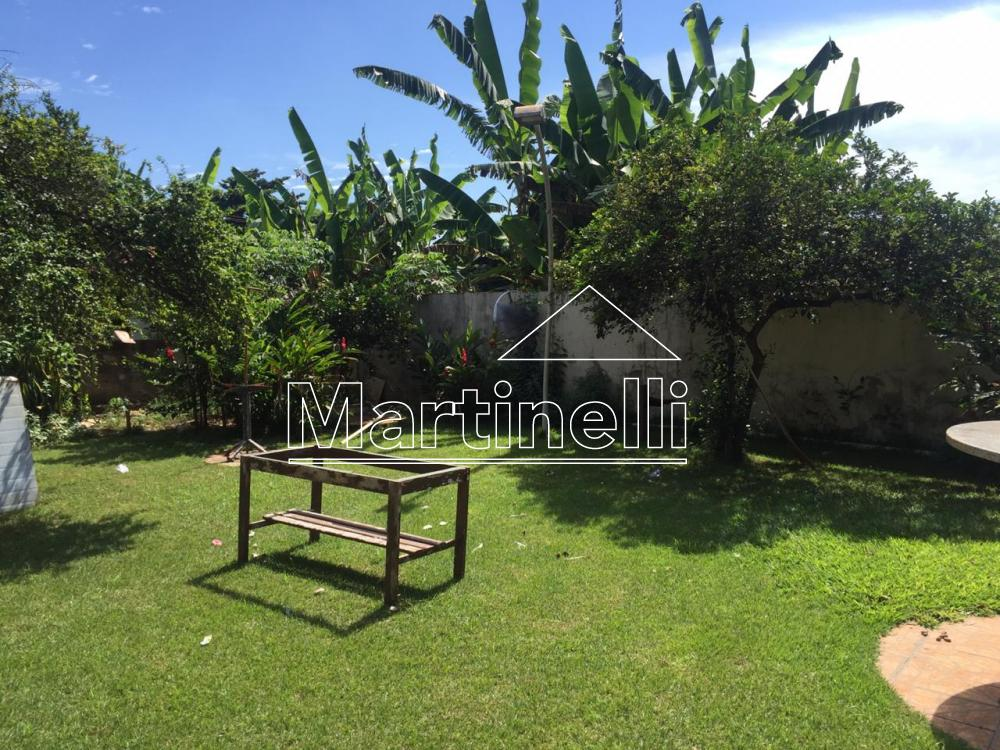 Comprar Casa / Padrão em Ribeirão Preto apenas R$ 599.000,00 - Foto 13