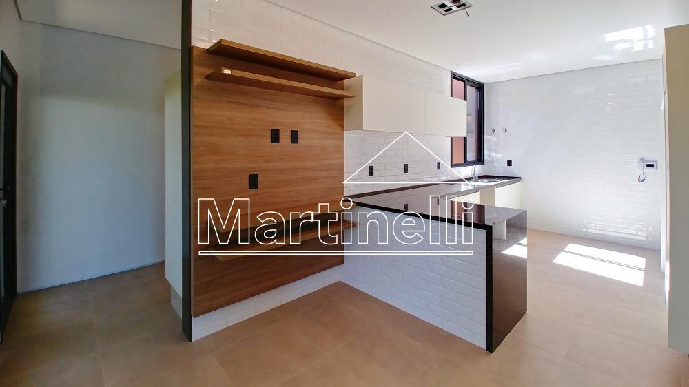 Comprar Casa / Condomínio em Ribeirão Preto apenas R$ 4.500.000,00 - Foto 6