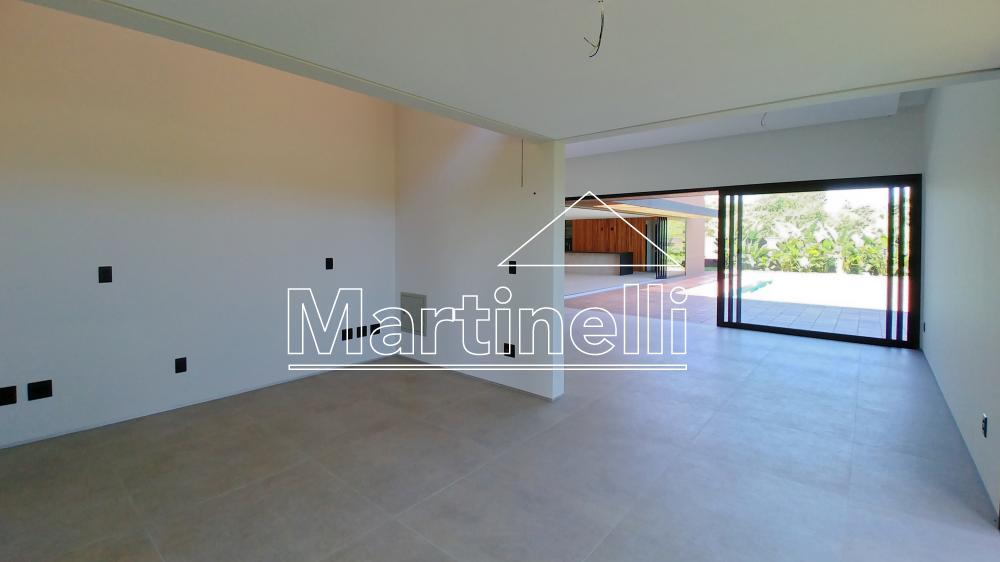 Comprar Casa / Condomínio em Ribeirão Preto apenas R$ 4.500.000,00 - Foto 2
