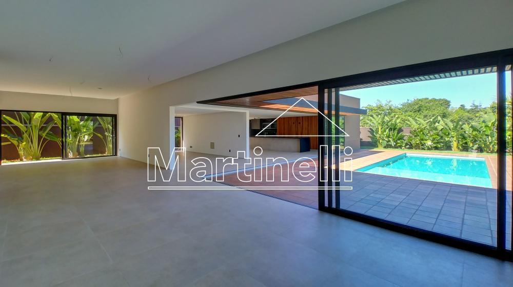 Comprar Casa / Condomínio em Ribeirão Preto apenas R$ 4.500.000,00 - Foto 3