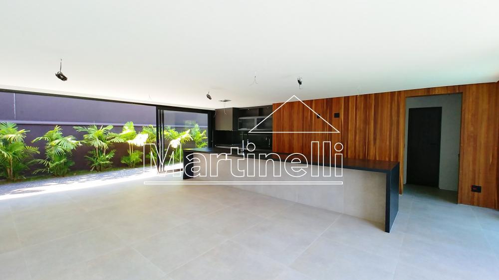 Comprar Casa / Condomínio em Ribeirão Preto apenas R$ 4.500.000,00 - Foto 5