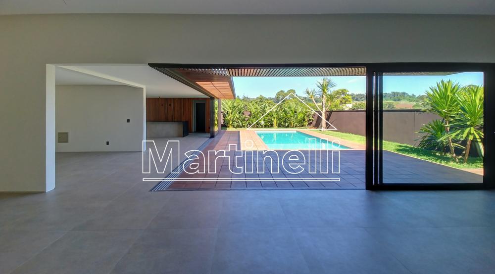 Comprar Casa / Condomínio em Ribeirão Preto apenas R$ 4.500.000,00 - Foto 4