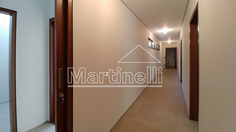 Comprar Casa / Condomínio em Ribeirão Preto apenas R$ 4.500.000,00 - Foto 7
