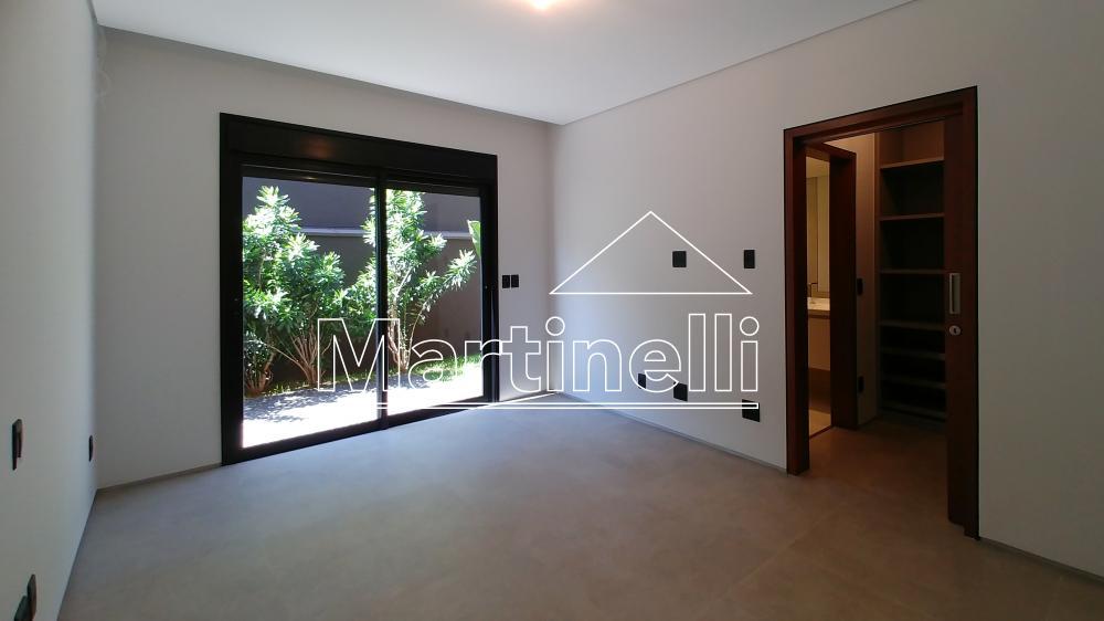 Comprar Casa / Condomínio em Ribeirão Preto apenas R$ 4.500.000,00 - Foto 8