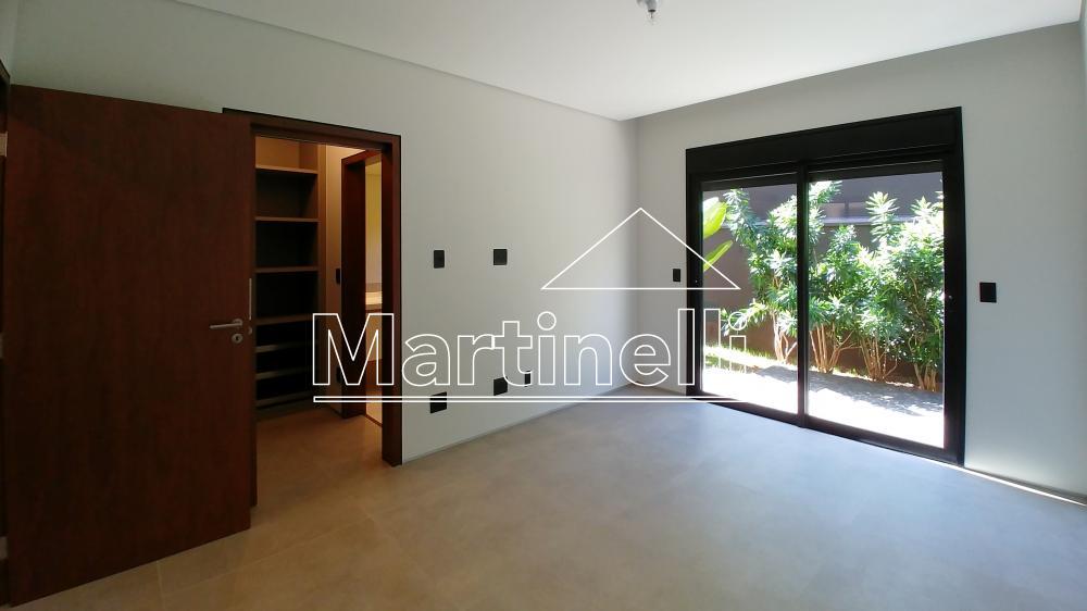 Comprar Casa / Condomínio em Ribeirão Preto apenas R$ 4.500.000,00 - Foto 10