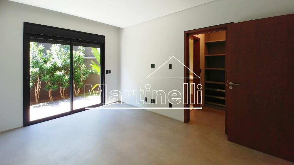 Comprar Casa / Condomínio em Ribeirão Preto apenas R$ 4.500.000,00 - Foto 12