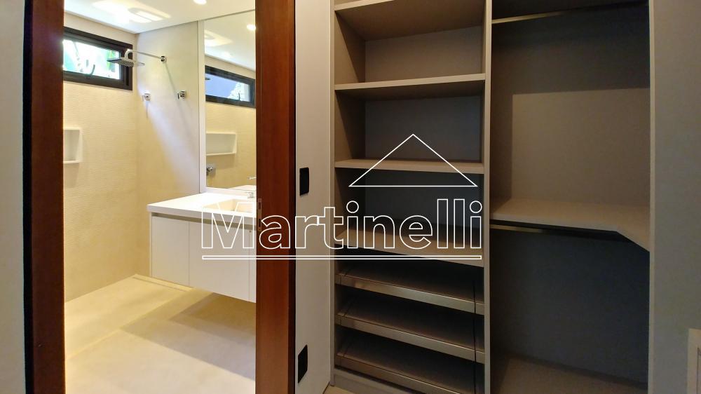 Comprar Casa / Condomínio em Ribeirão Preto apenas R$ 4.500.000,00 - Foto 13
