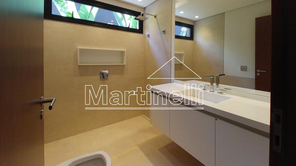 Comprar Casa / Condomínio em Ribeirão Preto apenas R$ 4.500.000,00 - Foto 14