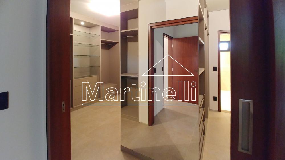 Comprar Casa / Condomínio em Ribeirão Preto apenas R$ 4.500.000,00 - Foto 15