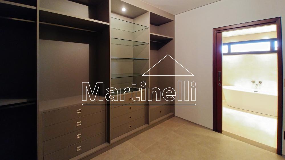 Comprar Casa / Condomínio em Ribeirão Preto apenas R$ 4.500.000,00 - Foto 16