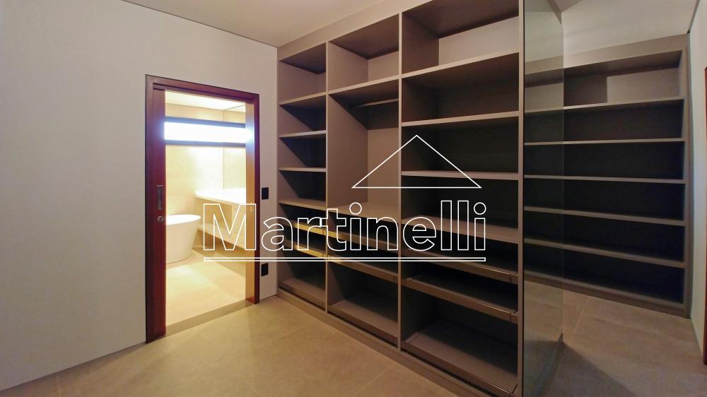 Comprar Casa / Condomínio em Ribeirão Preto apenas R$ 4.500.000,00 - Foto 17