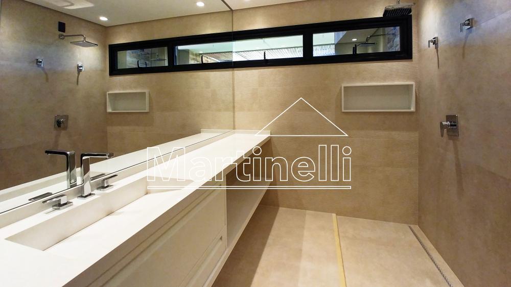 Comprar Casa / Condomínio em Ribeirão Preto apenas R$ 4.500.000,00 - Foto 19