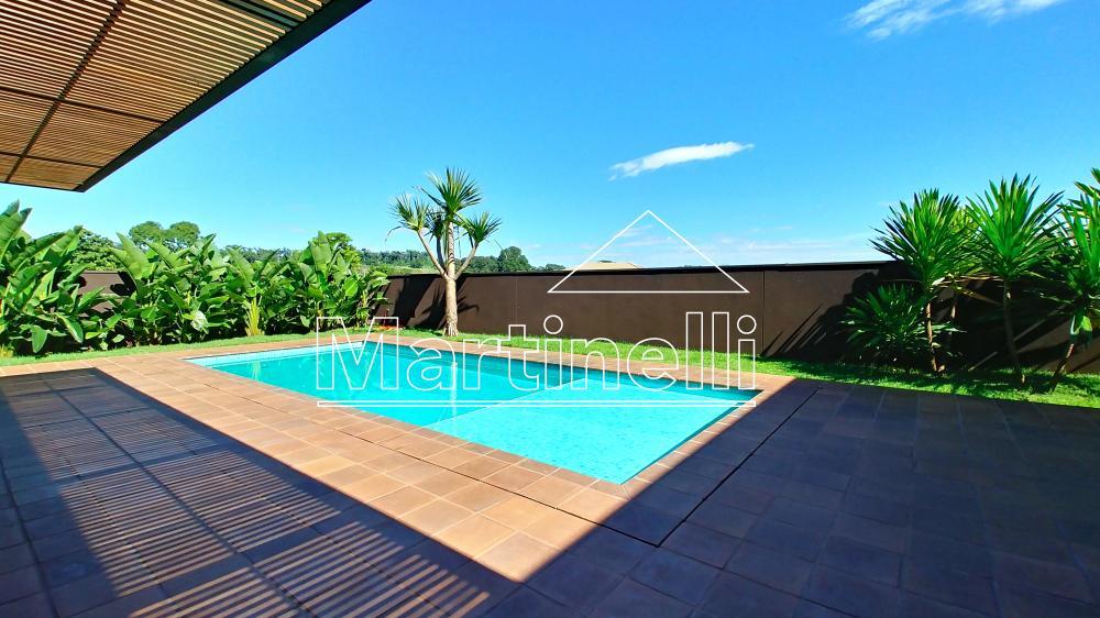 Comprar Casa / Condomínio em Ribeirão Preto apenas R$ 4.500.000,00 - Foto 20