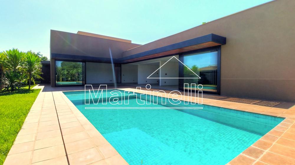 Comprar Casa / Condomínio em Ribeirão Preto apenas R$ 4.500.000,00 - Foto 1