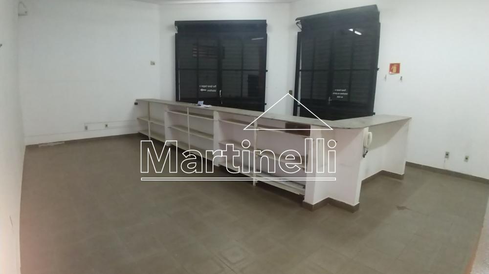 Alugar Imóvel Comercial / Salão em Ribeirão Preto apenas R$ 1.500,00 - Foto 2
