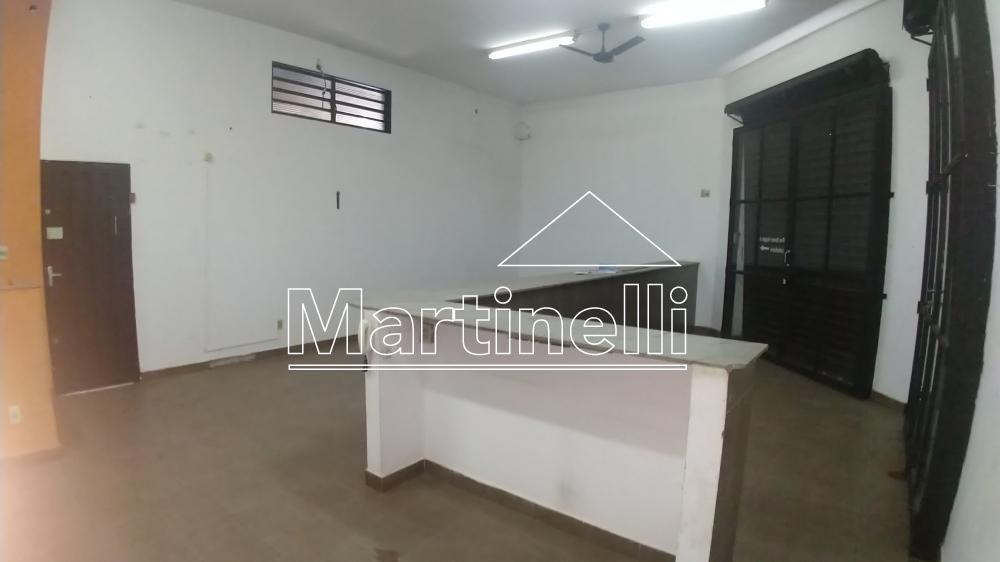 Alugar Imóvel Comercial / Salão em Ribeirão Preto apenas R$ 1.500,00 - Foto 3