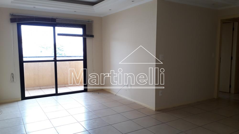 Alugar Apartamento / Padrão em Ribeirão Preto apenas R$ 890,00 - Foto 1