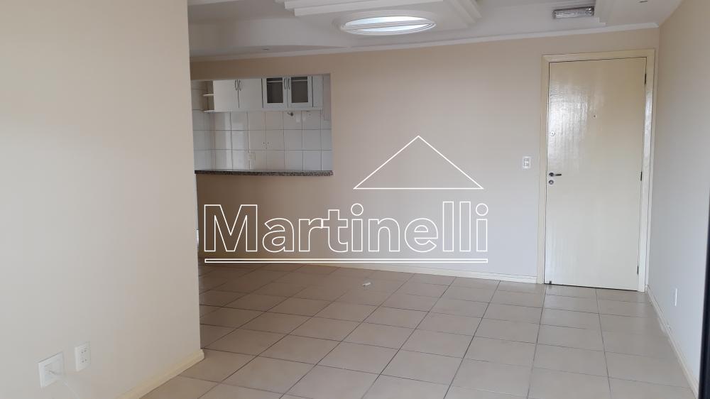 Alugar Apartamento / Padrão em Ribeirão Preto apenas R$ 890,00 - Foto 2