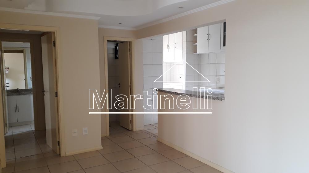 Alugar Apartamento / Padrão em Ribeirão Preto apenas R$ 890,00 - Foto 3