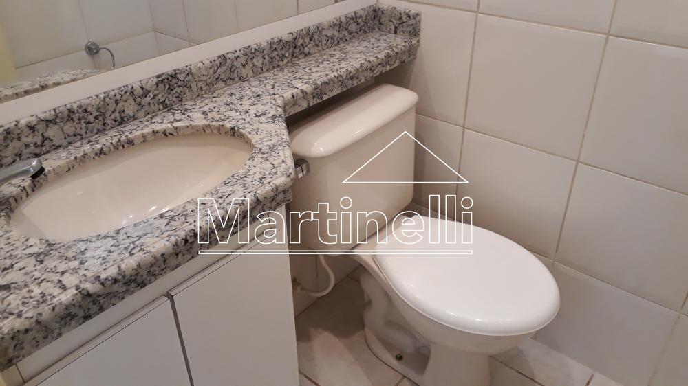 Alugar Apartamento / Padrão em Ribeirão Preto apenas R$ 890,00 - Foto 4