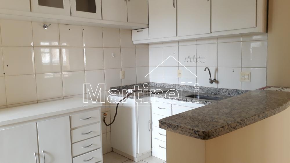 Alugar Apartamento / Padrão em Ribeirão Preto apenas R$ 890,00 - Foto 5