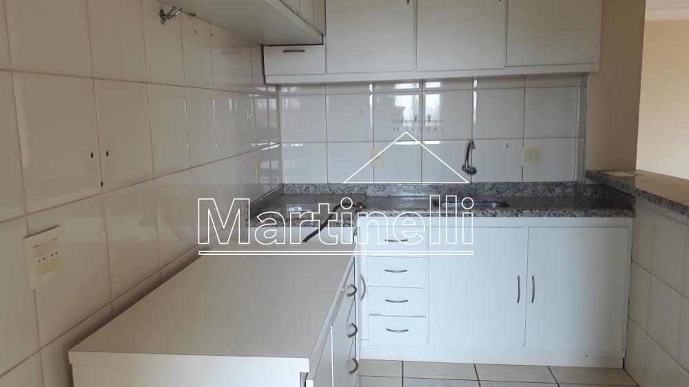 Alugar Apartamento / Padrão em Ribeirão Preto apenas R$ 890,00 - Foto 6