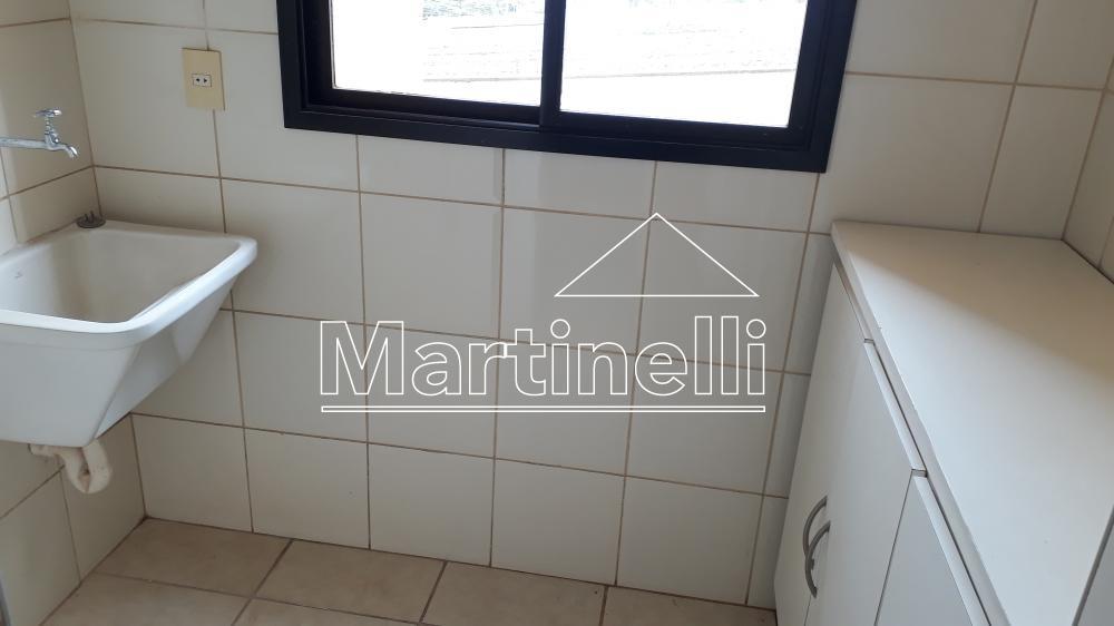 Alugar Apartamento / Padrão em Ribeirão Preto apenas R$ 890,00 - Foto 7