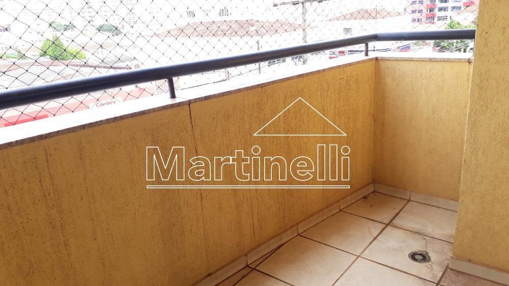 Alugar Apartamento / Padrão em Ribeirão Preto apenas R$ 890,00 - Foto 15