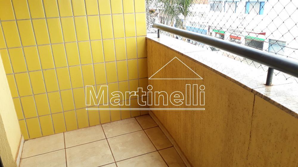 Alugar Apartamento / Padrão em Ribeirão Preto apenas R$ 890,00 - Foto 14