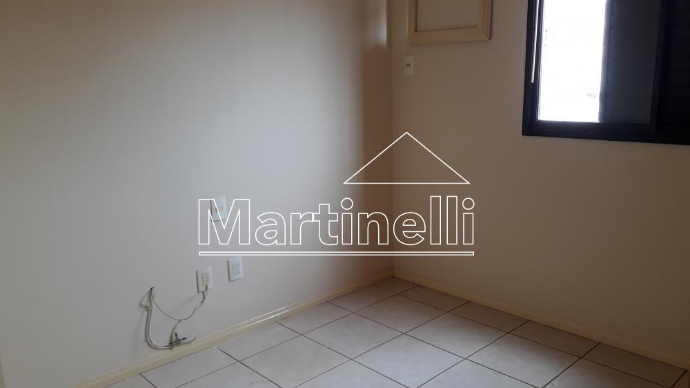 Alugar Apartamento / Padrão em Ribeirão Preto apenas R$ 890,00 - Foto 8