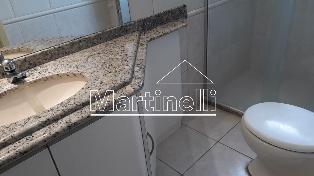 Alugar Apartamento / Padrão em Ribeirão Preto apenas R$ 890,00 - Foto 10