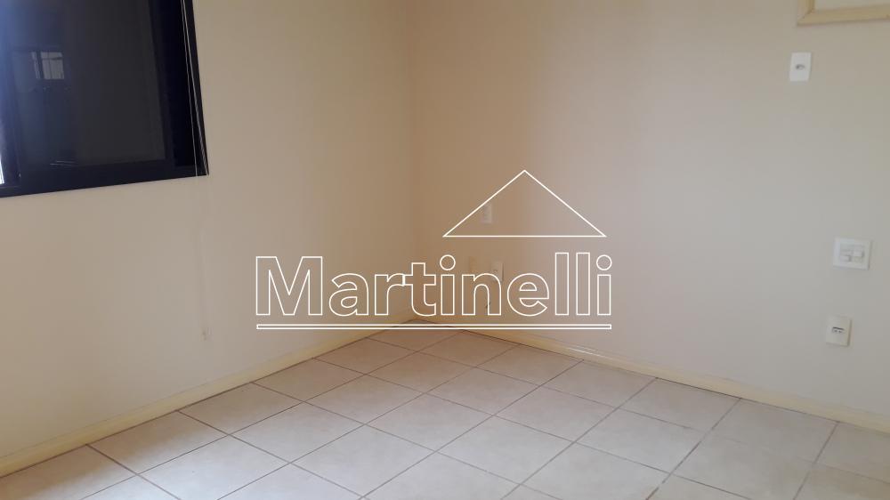 Alugar Apartamento / Padrão em Ribeirão Preto apenas R$ 890,00 - Foto 11