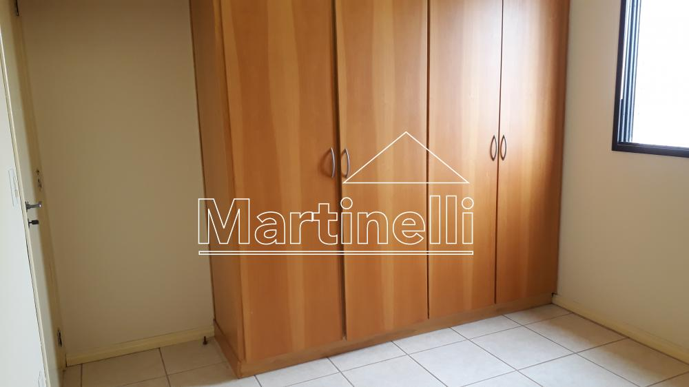 Alugar Apartamento / Padrão em Ribeirão Preto apenas R$ 890,00 - Foto 12